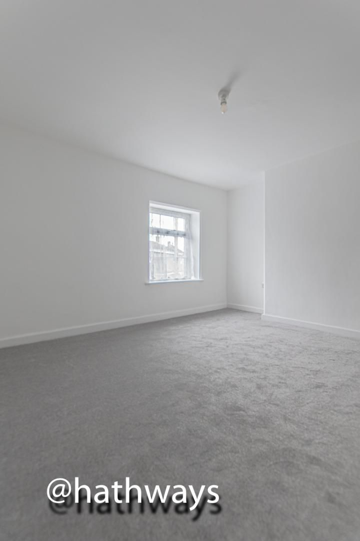 2 bed house for sale in Church Street 26