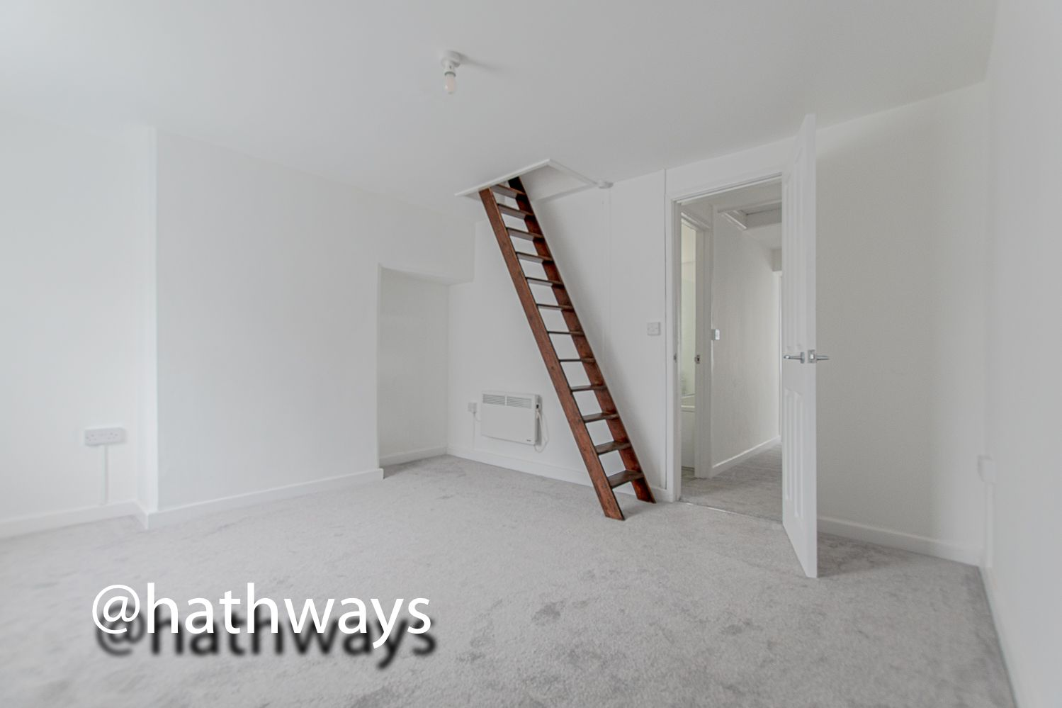 2 bed house for sale in Church Street  - Property Image 27