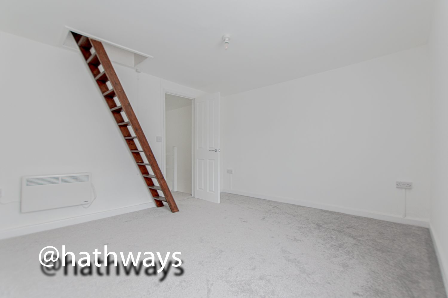 2 bed house for sale in Church Street  - Property Image 28