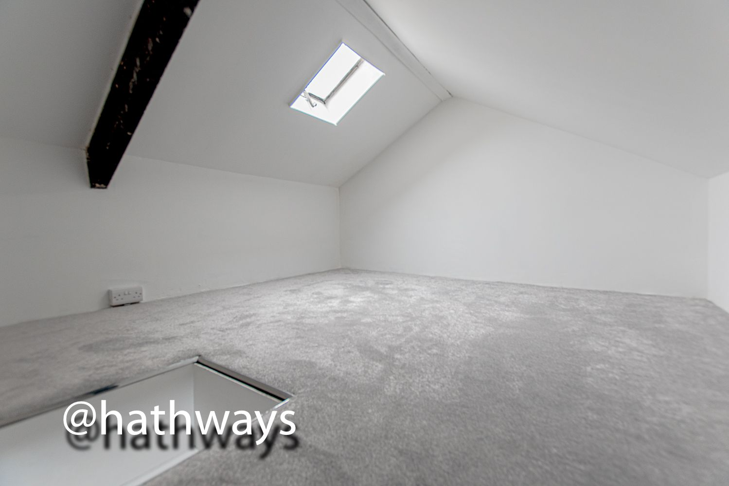 2 bed house for sale in Church Street  - Property Image 29