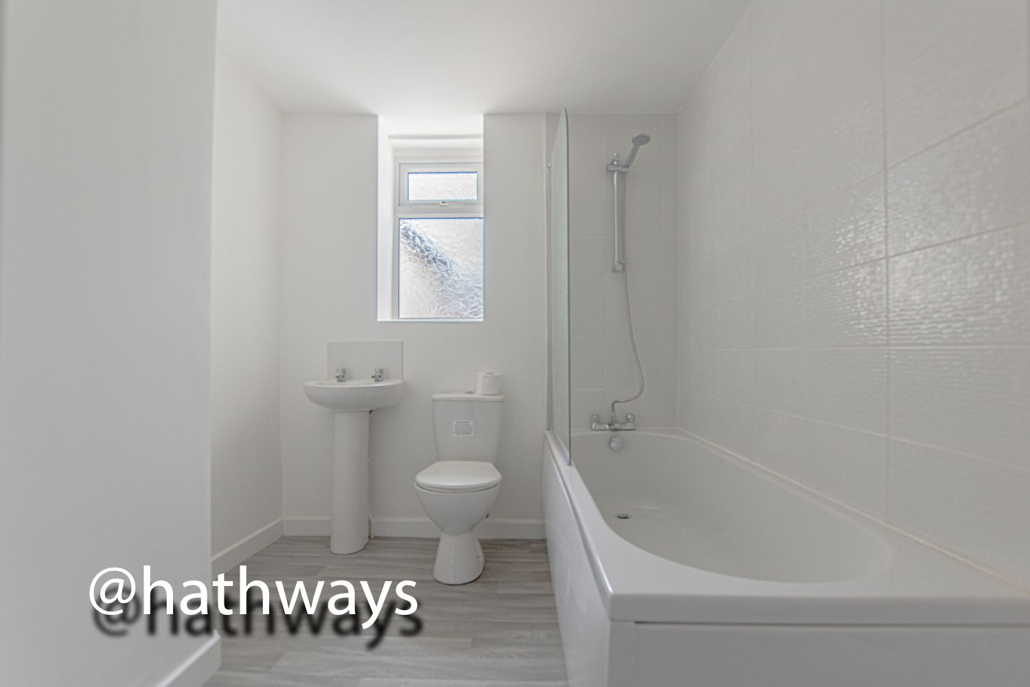 2 bed house for sale in Church Street  - Property Image 30