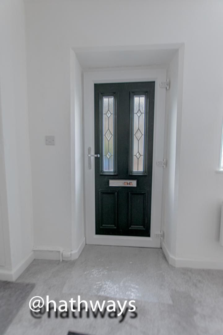 2 bed house for sale in Church Street  - Property Image 4
