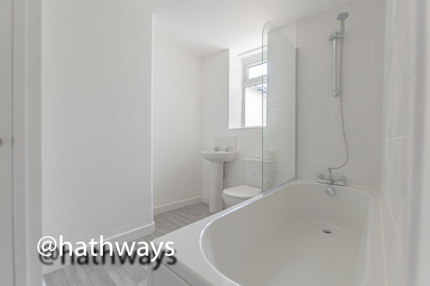 2 bed house for sale in Church Street  - Property Image 31