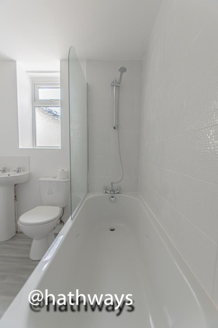 2 bed house for sale in Church Street  - Property Image 32