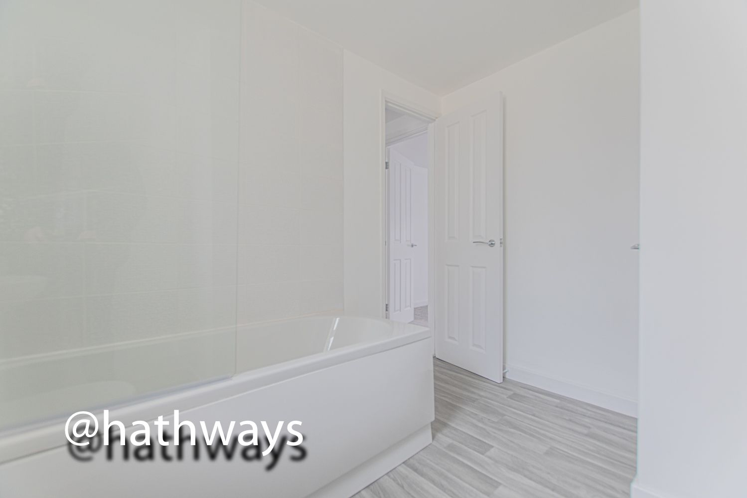 2 bed house for sale in Church Street 33