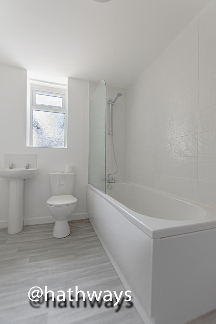 2 bed house for sale in Church Street 34