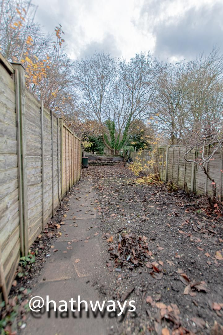 2 bed house for sale in Church Street  - Property Image 38