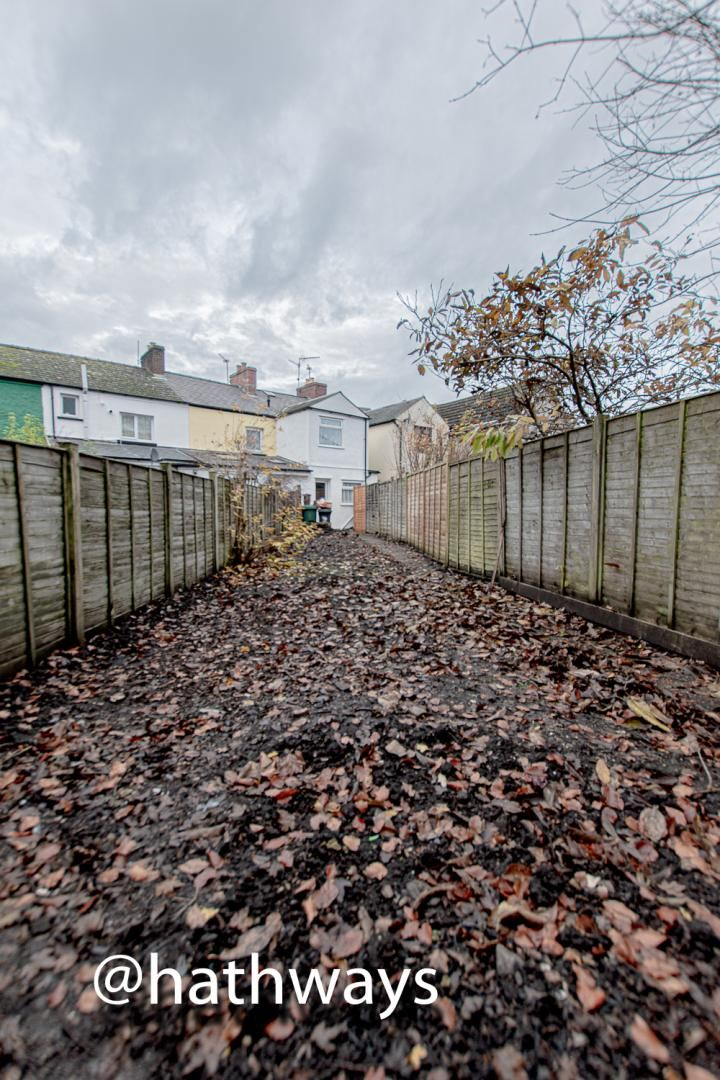 2 bed house for sale in Church Street 40