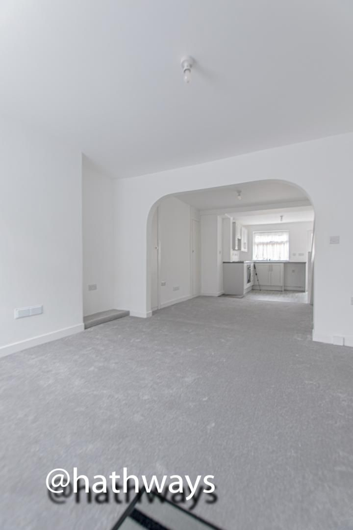 2 bed house for sale in Church Street  - Property Image 5
