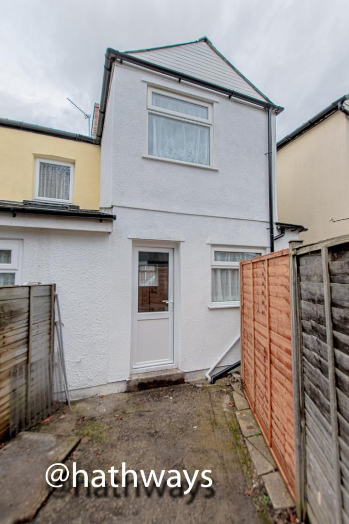 2 bed house for sale in Church Street  - Property Image 41