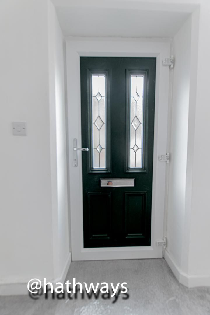 2 bed house for sale in Church Street  - Property Image 42