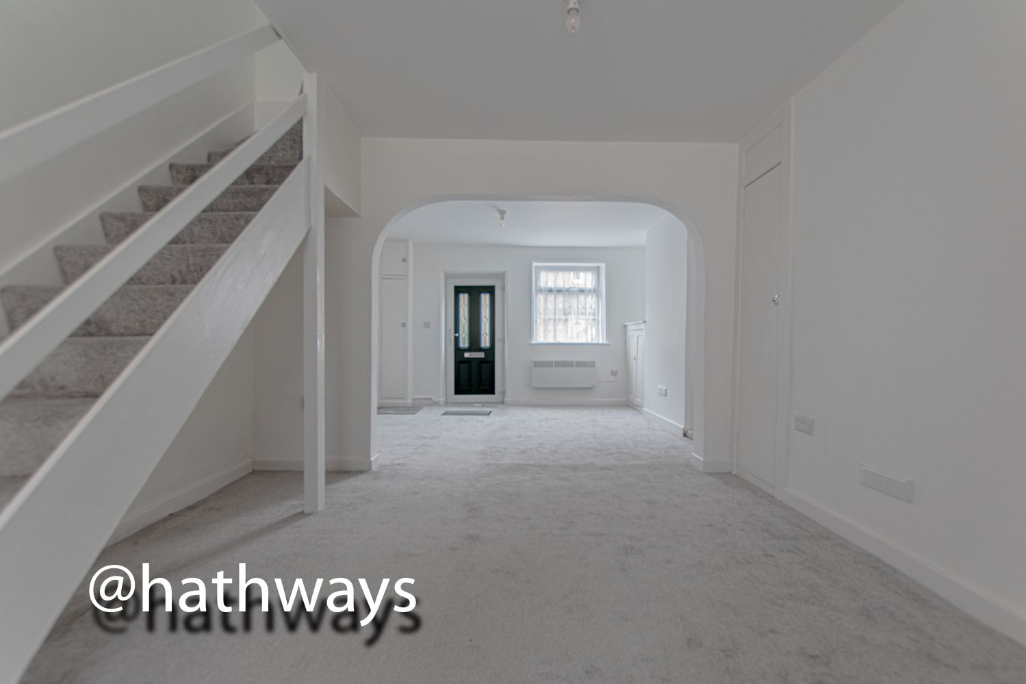 2 bed house for sale in Church Street  - Property Image 6