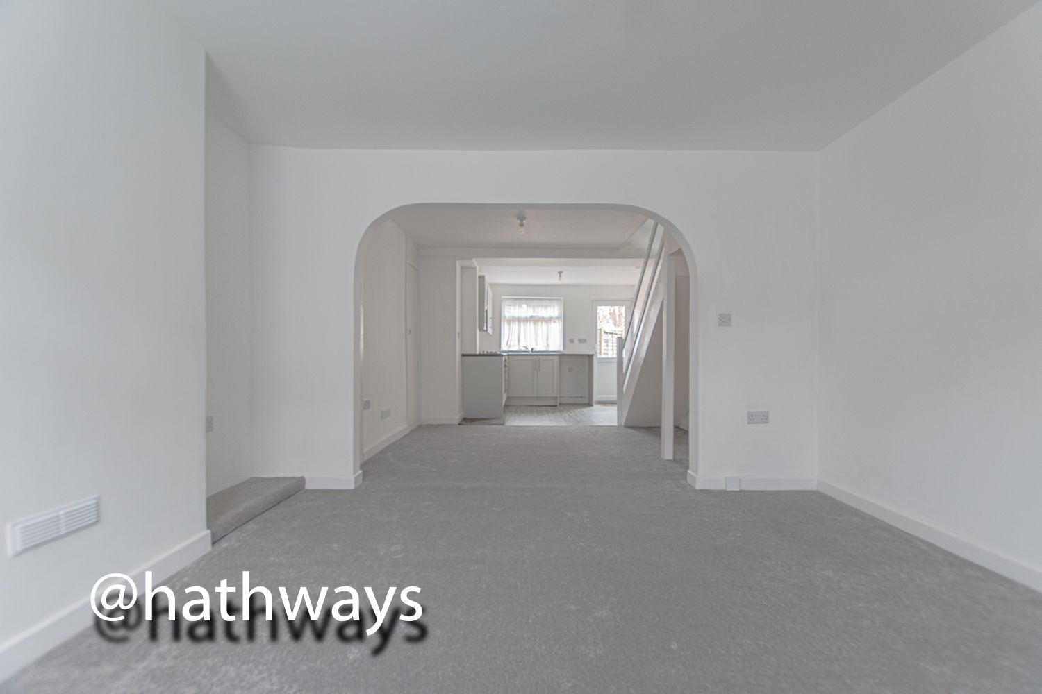 2 bed house for sale in Church Street 7