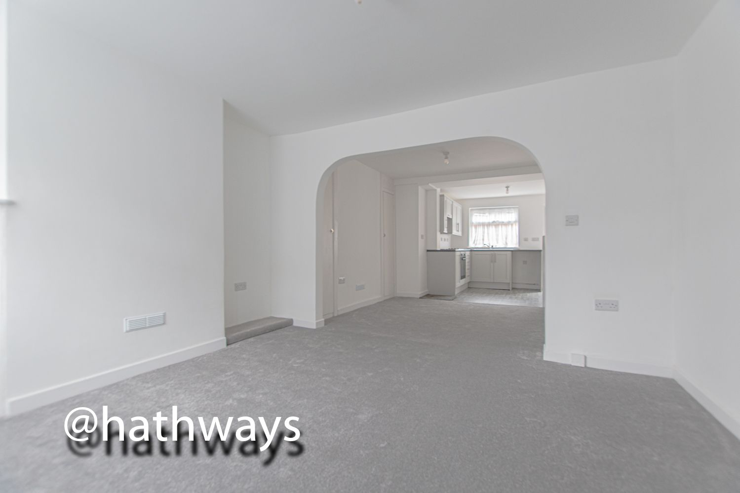 2 bed house for sale in Church Street 8