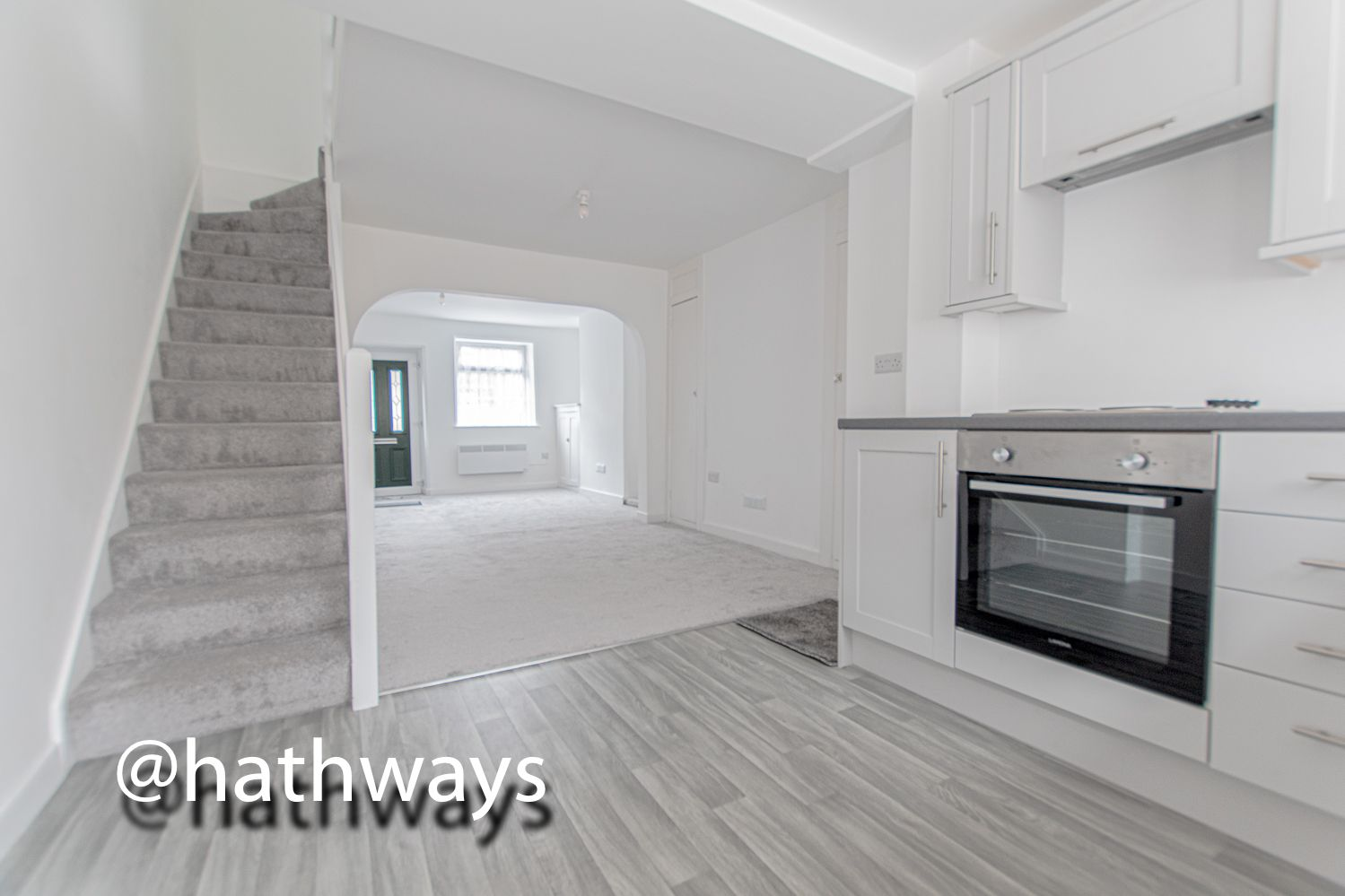 2 bed house for sale in Church Street 9