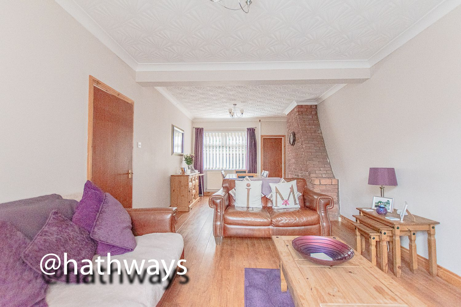2 bed house for sale in Manor Road 11