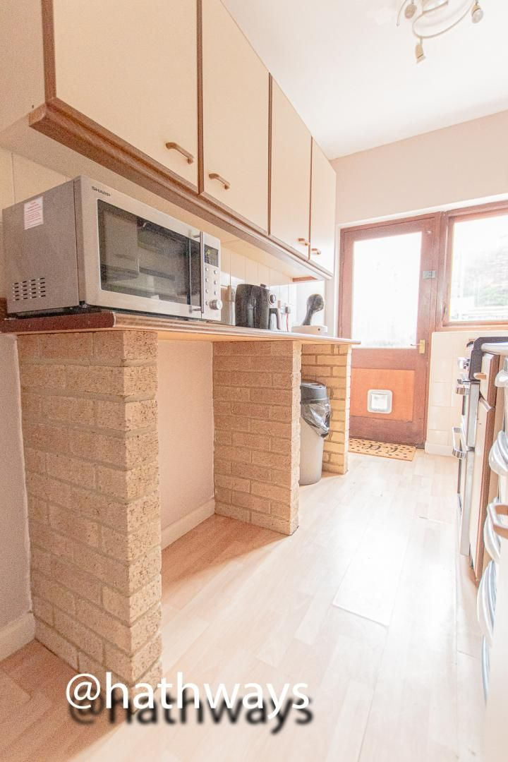 2 bed house for sale in Manor Road  - Property Image 12