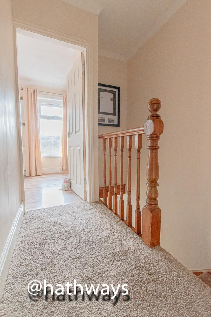 2 bed house for sale in Manor Road  - Property Image 16