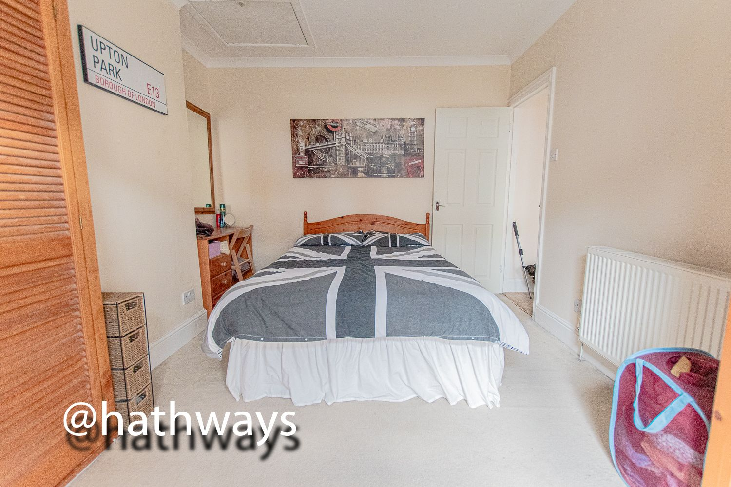 2 bed house for sale in Manor Road  - Property Image 21