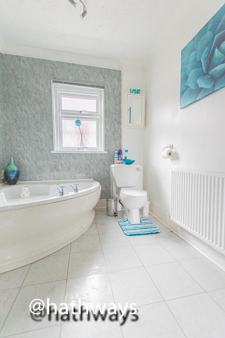 2 bed house for sale in Manor Road  - Property Image 26