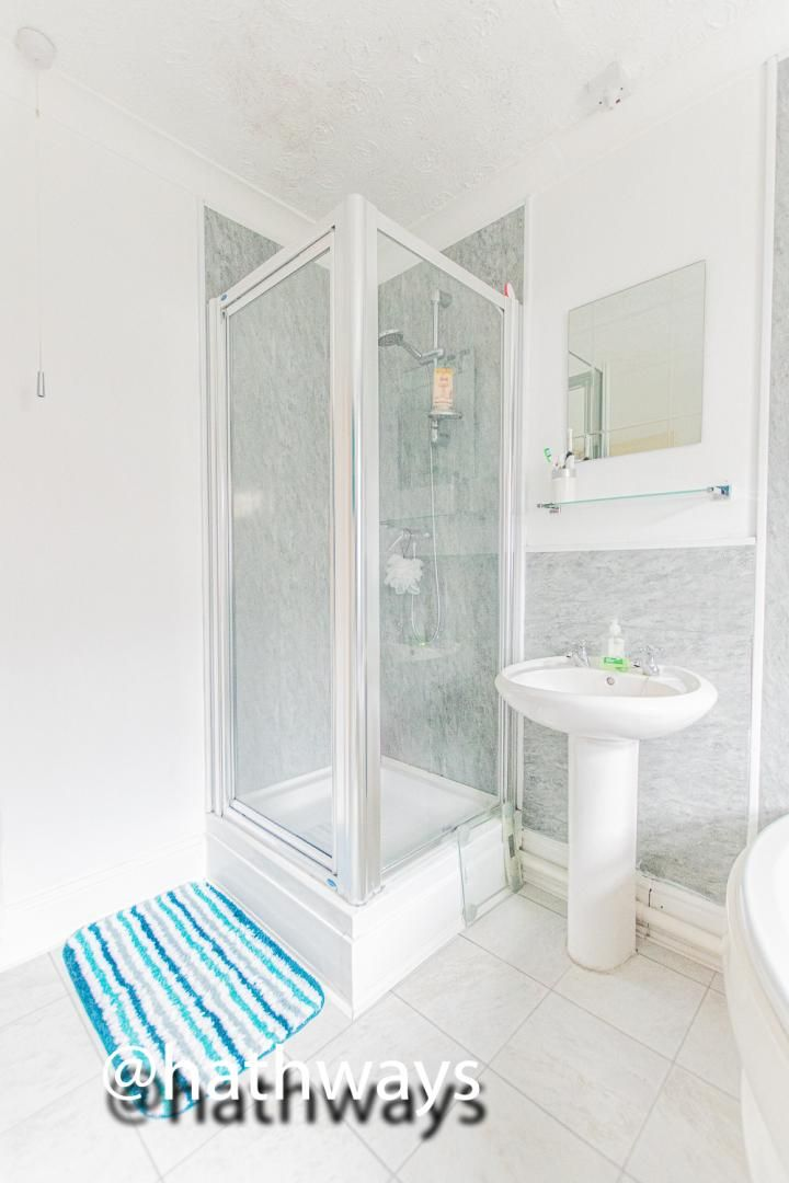 2 bed house for sale in Manor Road  - Property Image 27