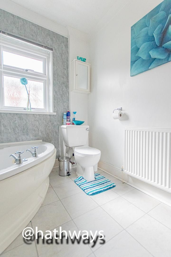 2 bed house for sale in Manor Road 29
