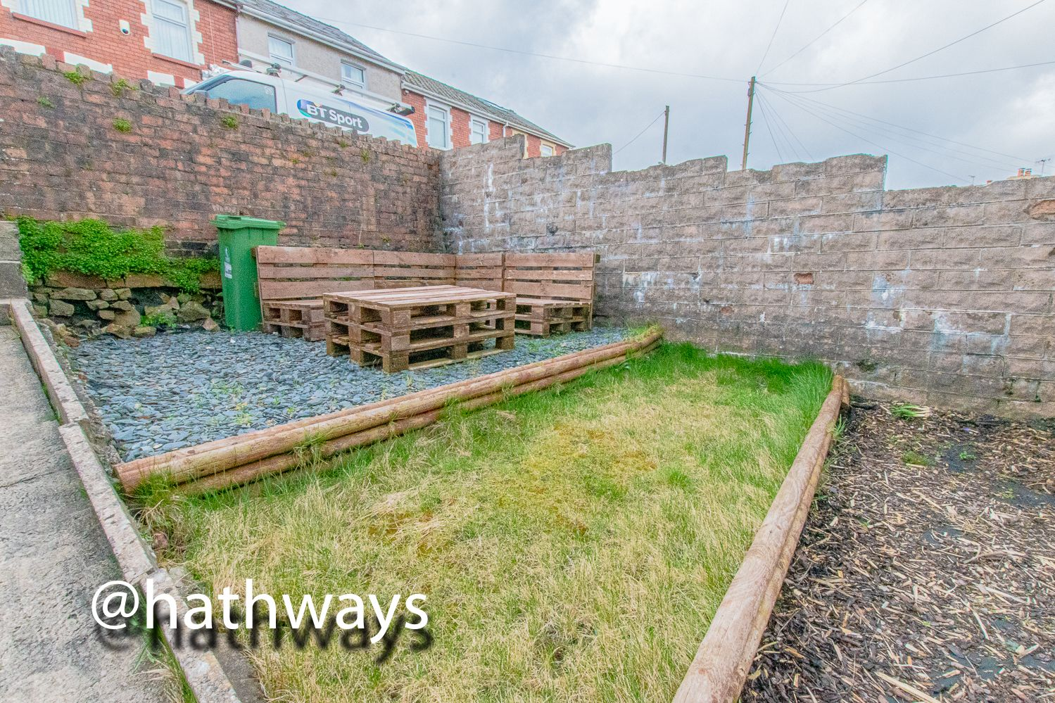 2 bed house for sale in Manor Road  - Property Image 32