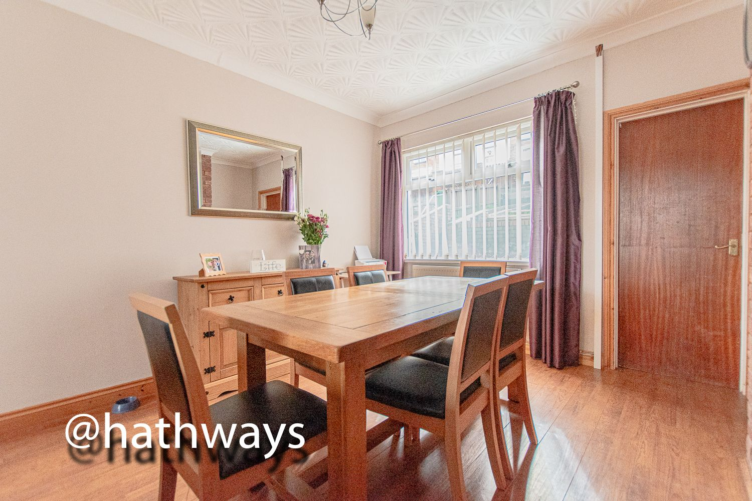 2 bed house for sale in Manor Road  - Property Image 6