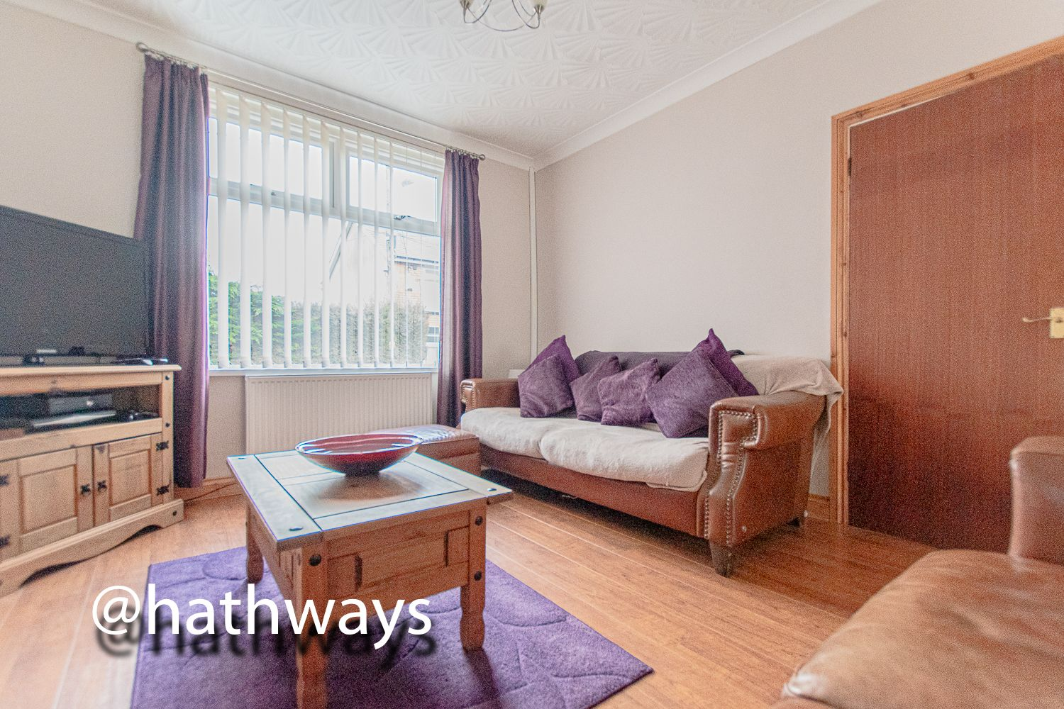 2 bed house for sale in Manor Road 7