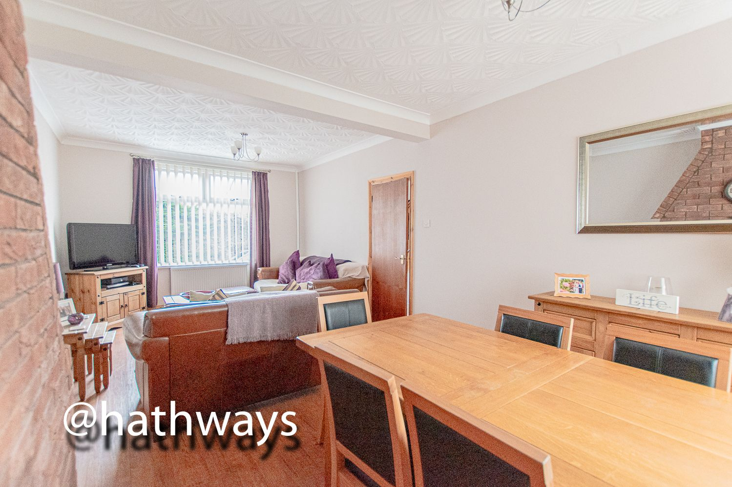 2 bed house for sale in Manor Road 8