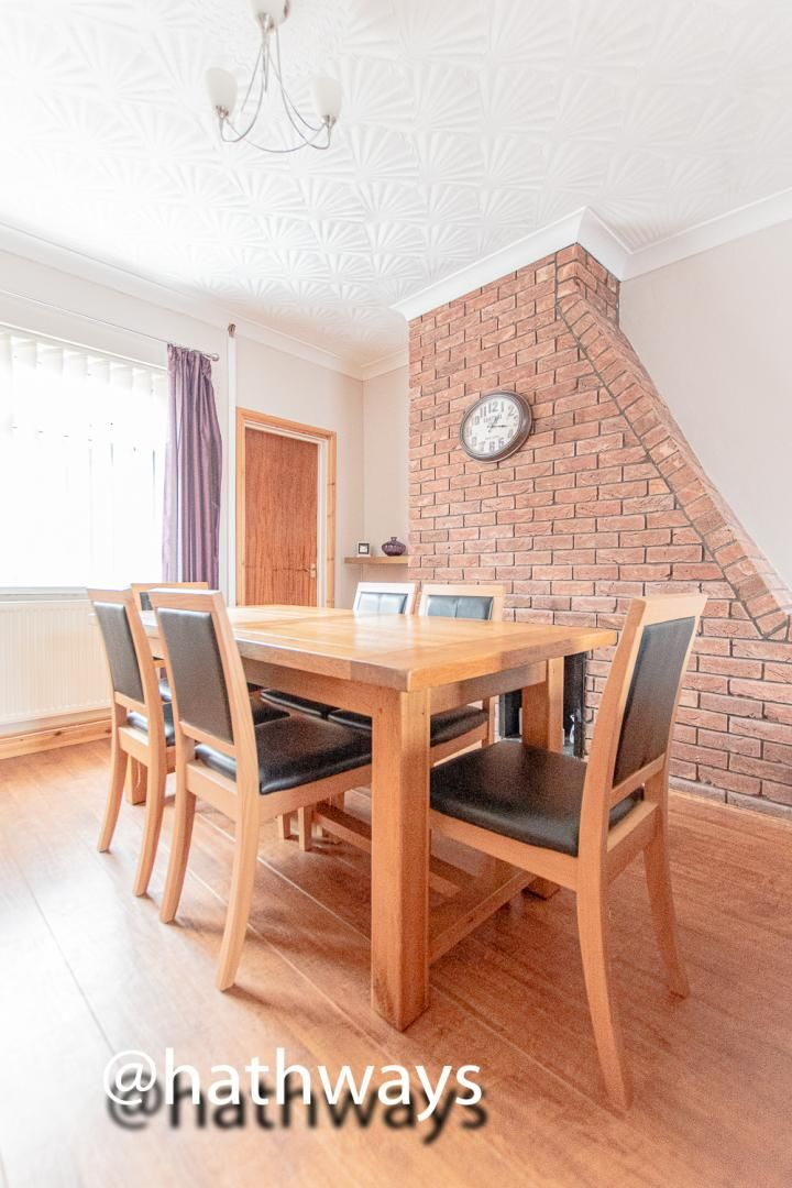 2 bed house for sale in Manor Road  - Property Image 10