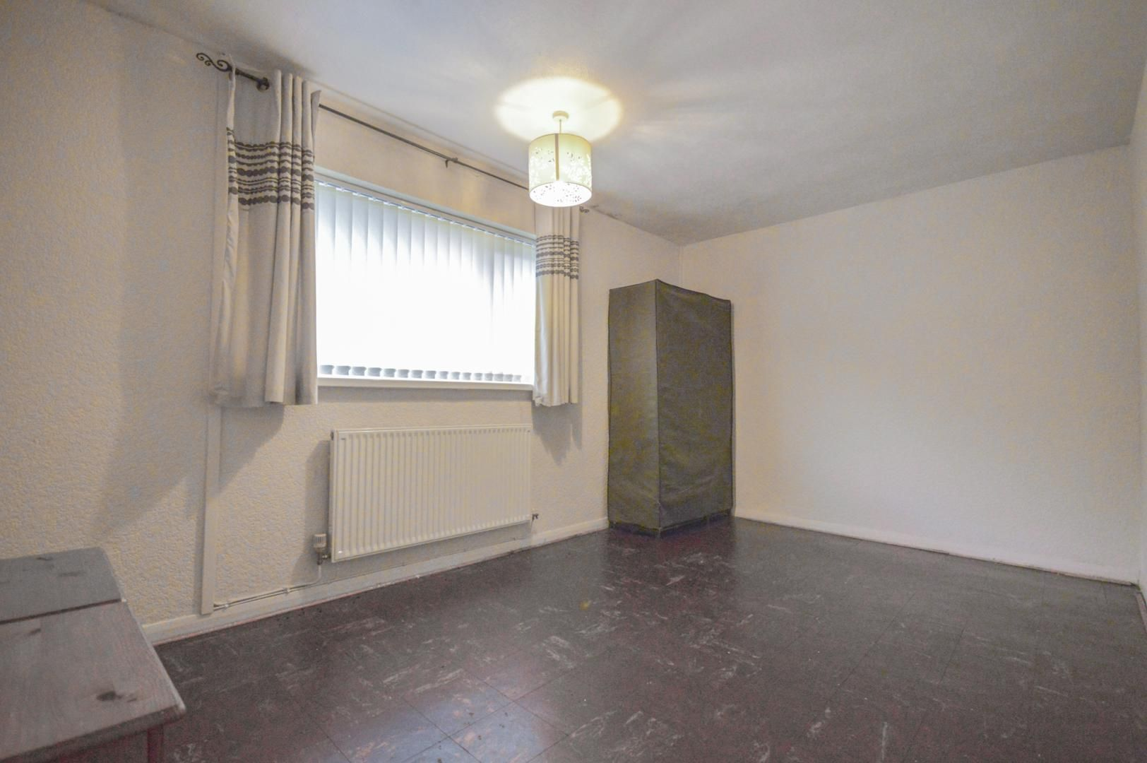 1 bed flat to rent in Rumney Walk  - Property Image 11