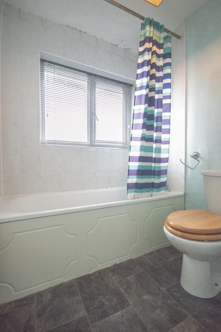 1 bed flat to rent in Rumney Walk  - Property Image 14