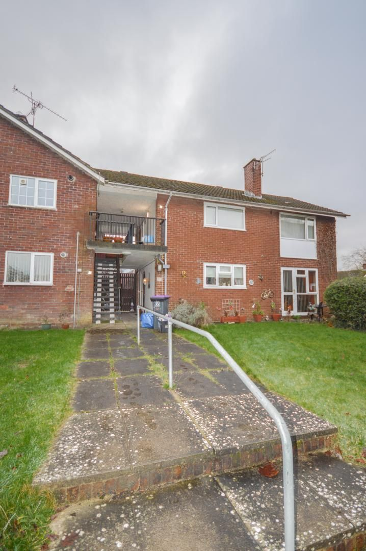 1 bed flat to rent in Rumney Walk  - Property Image 16