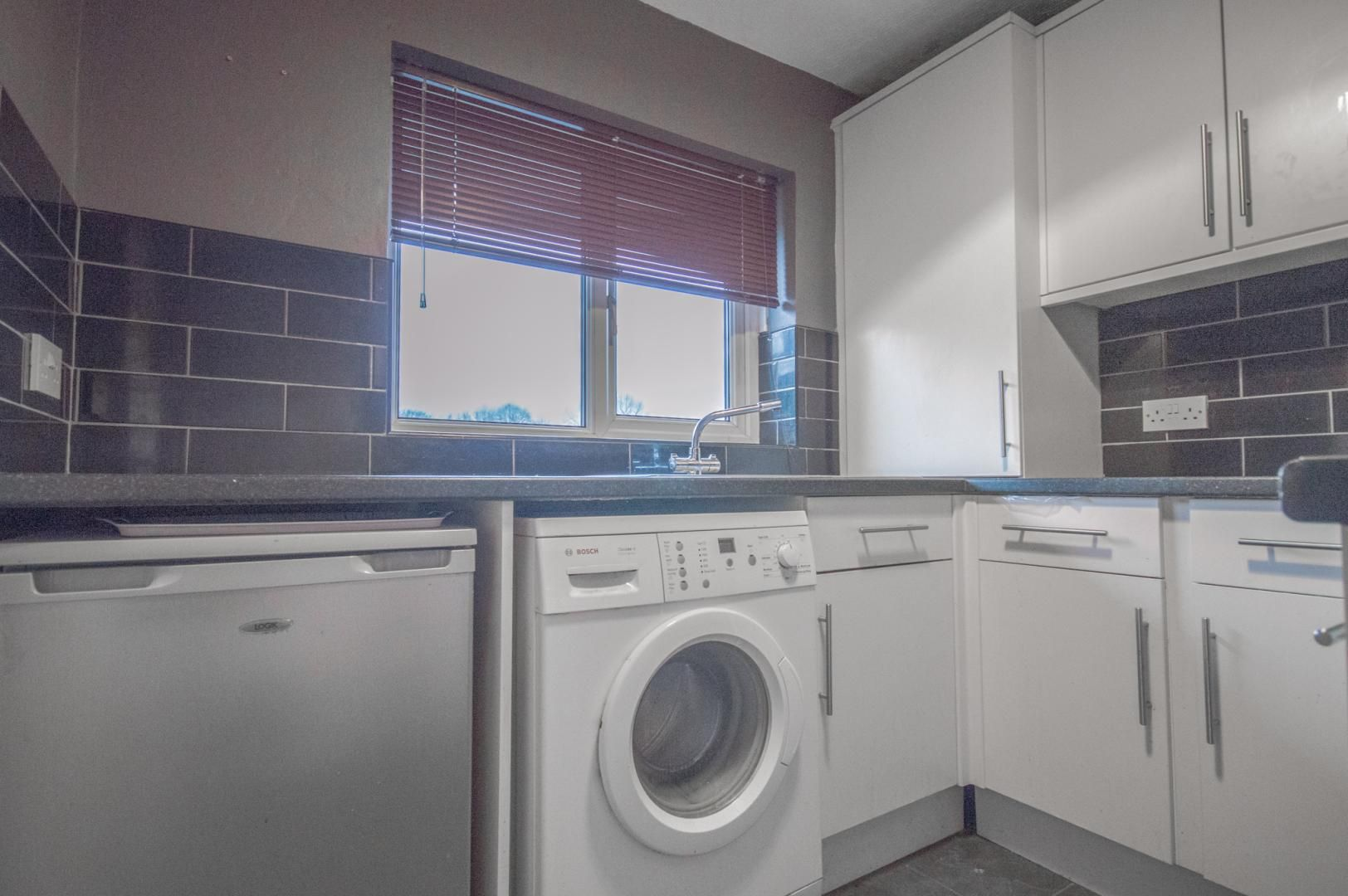1 bed flat to rent in Rumney Walk  - Property Image 3