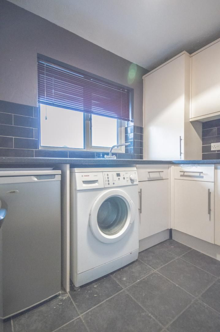 1 bed flat to rent in Rumney Walk  - Property Image 4