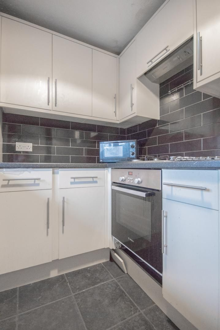 1 bed flat to rent in Rumney Walk  - Property Image 5