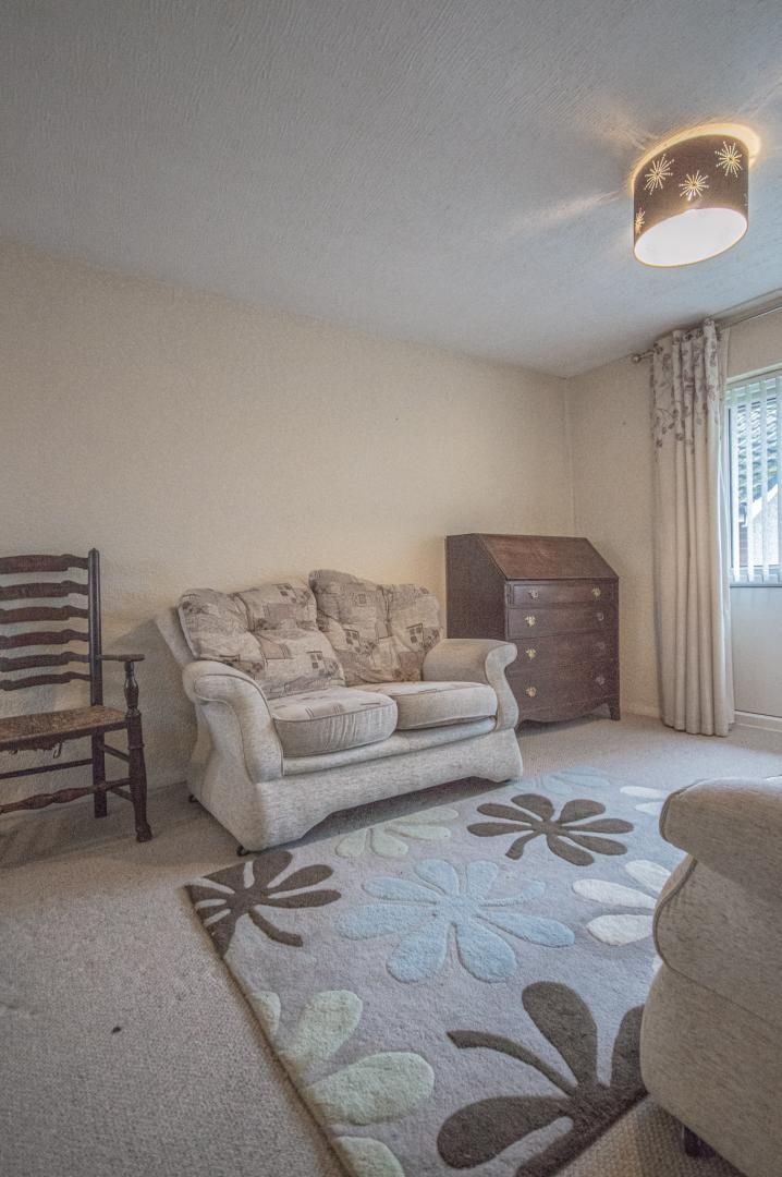 1 bed flat to rent in Rumney Walk  - Property Image 6