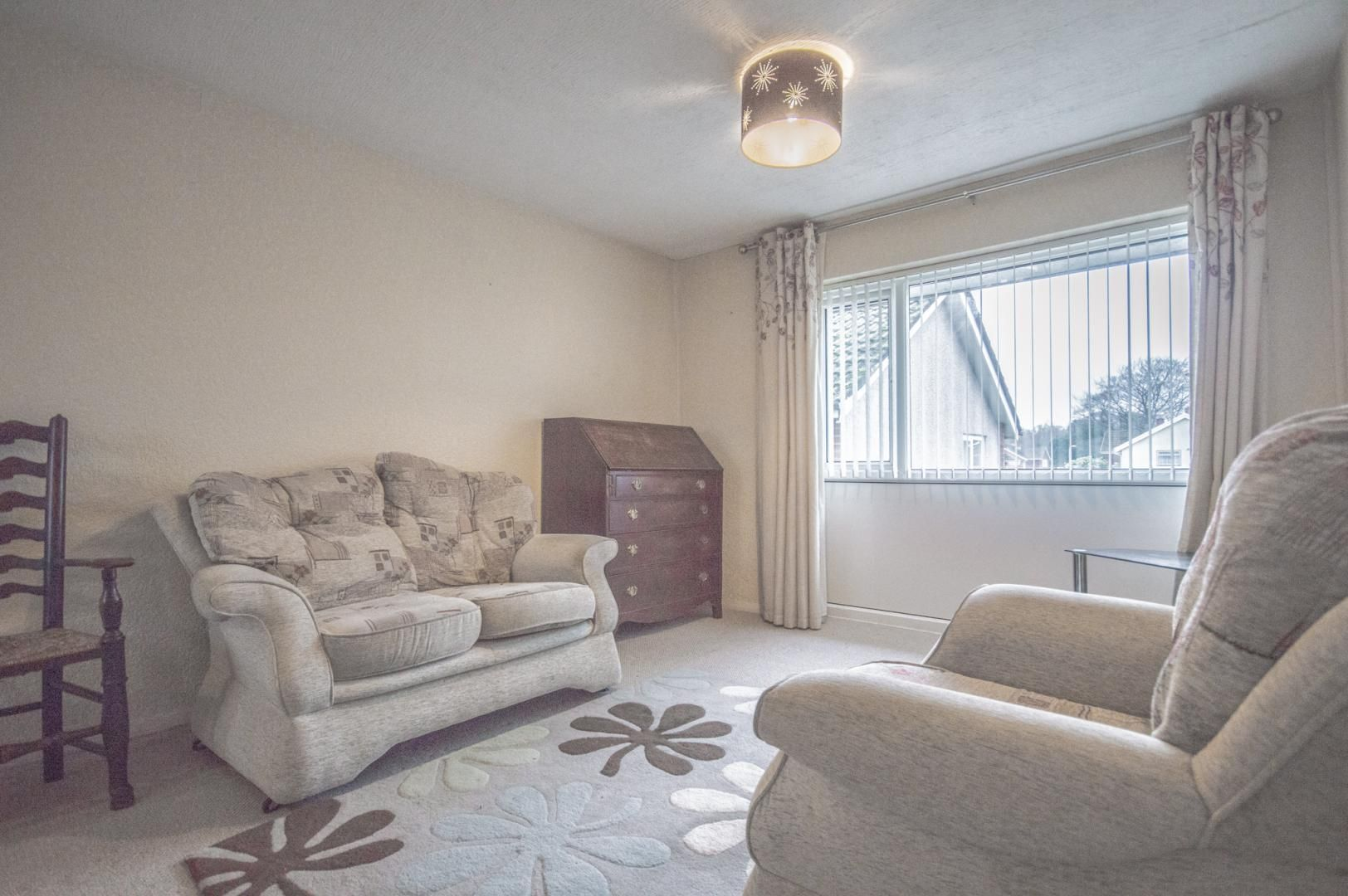 1 bed flat to rent in Rumney Walk  - Property Image 7