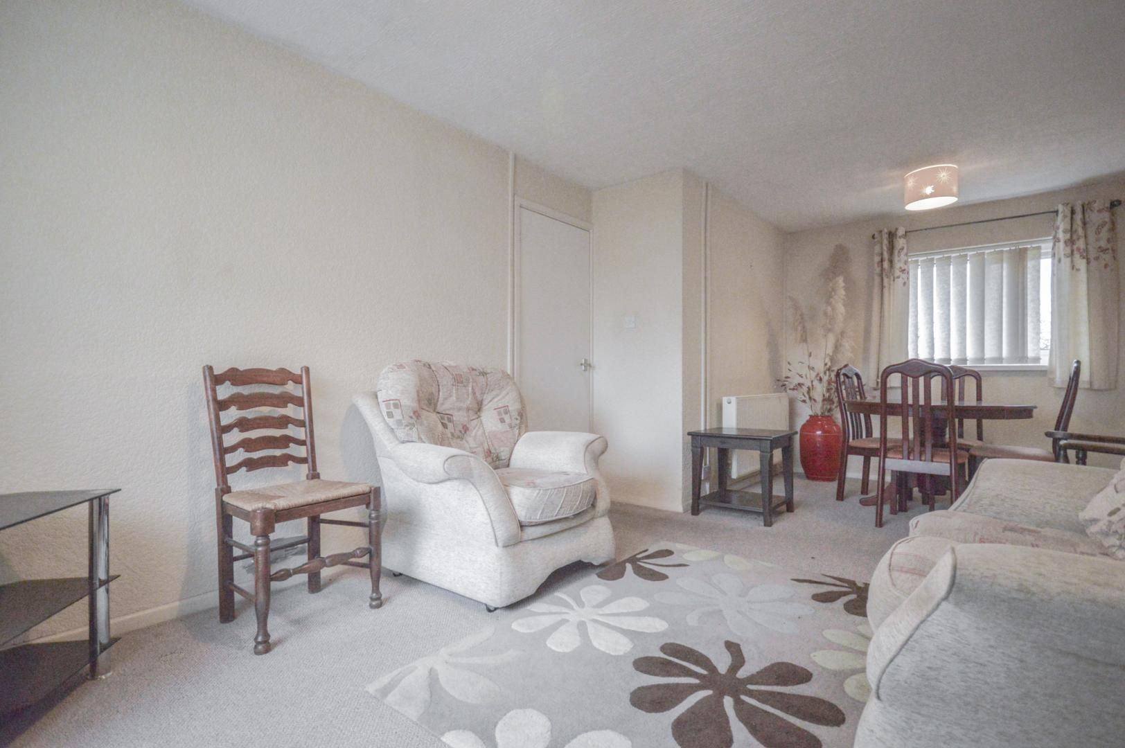 1 bed flat to rent in Rumney Walk  - Property Image 8