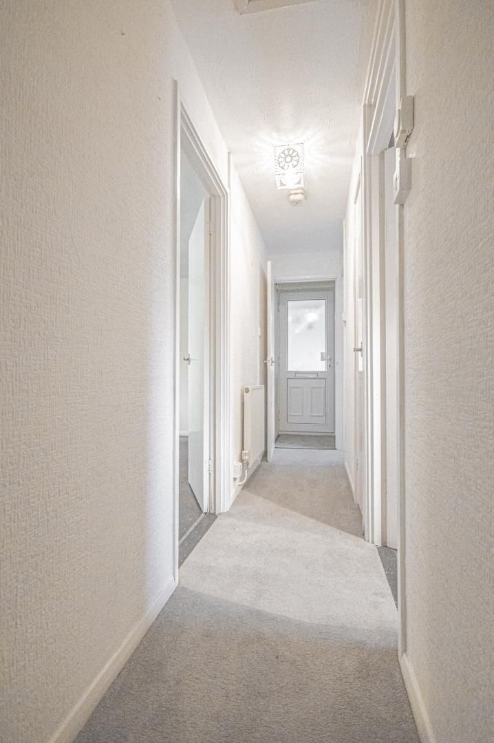 1 bed flat to rent in Rumney Walk  - Property Image 9