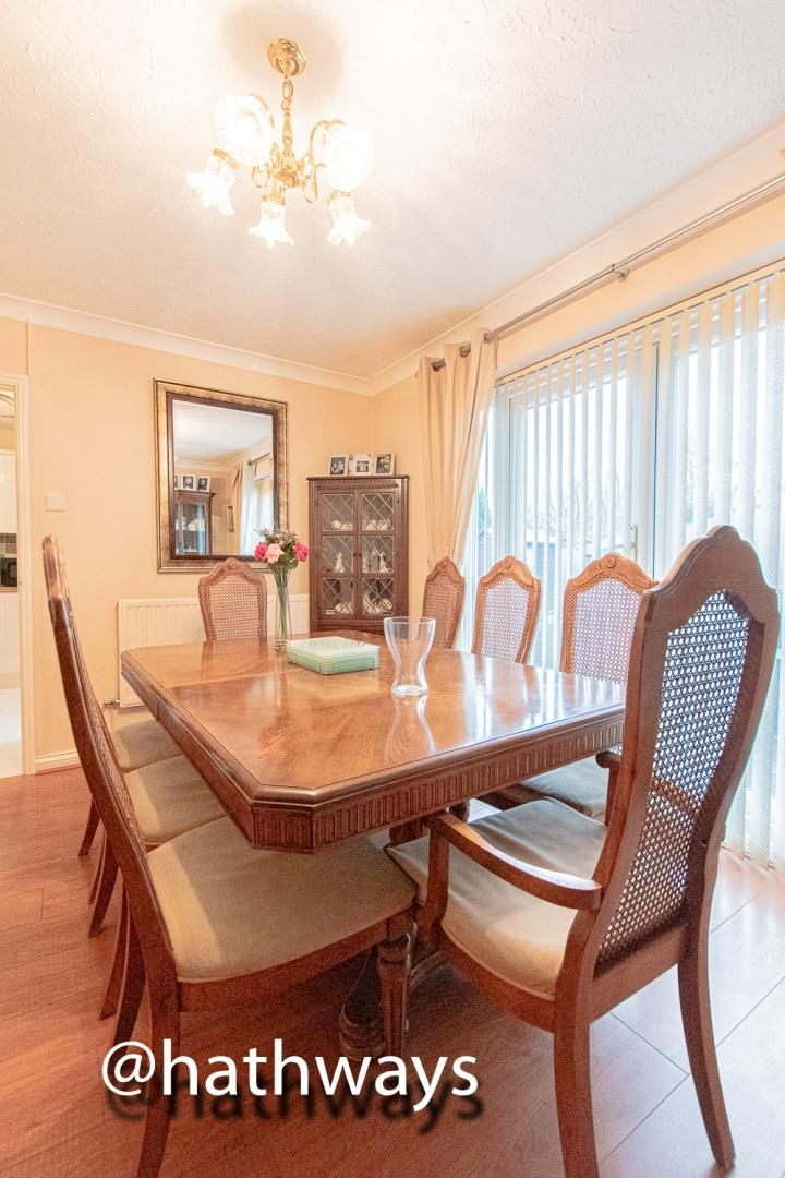 3 bed house for sale in Hawkes Ridge 12
