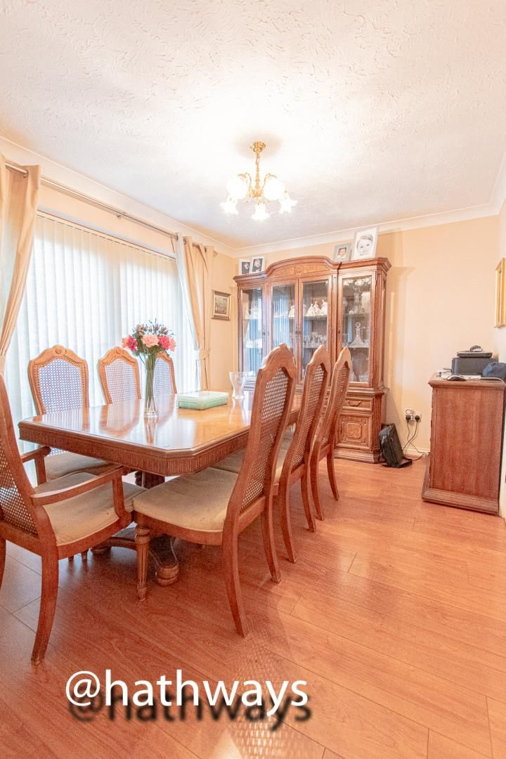 3 bed house for sale in Hawkes Ridge 13