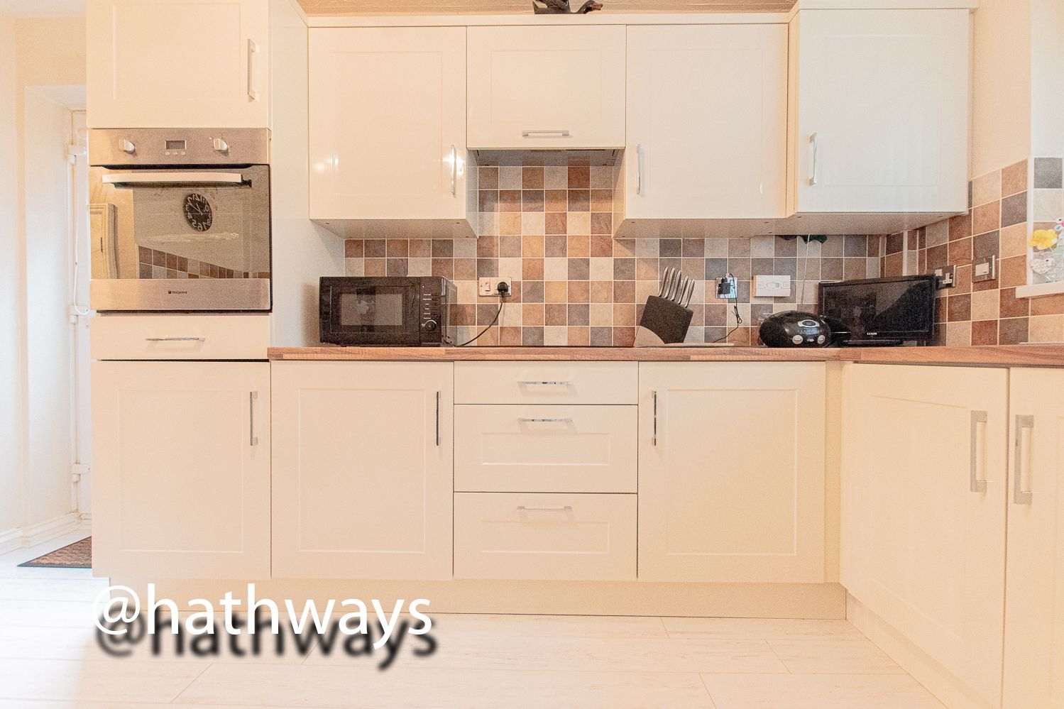 3 bed house for sale in Hawkes Ridge 16
