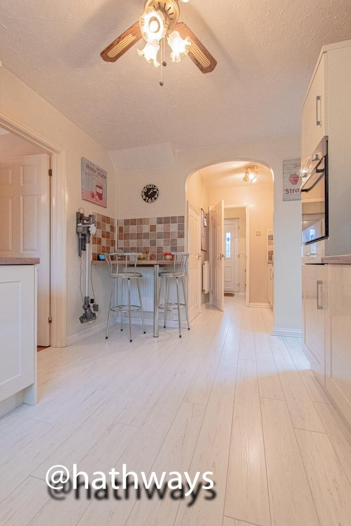3 bed house for sale in Hawkes Ridge 19