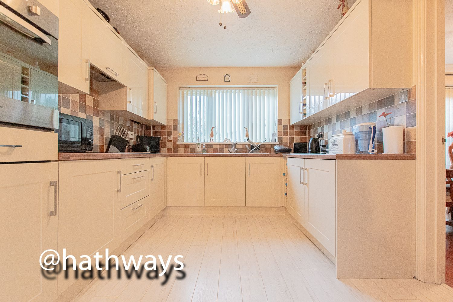3 bed house for sale in Hawkes Ridge 20