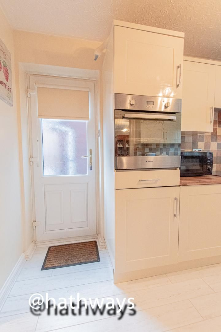3 bed house for sale in Hawkes Ridge 21