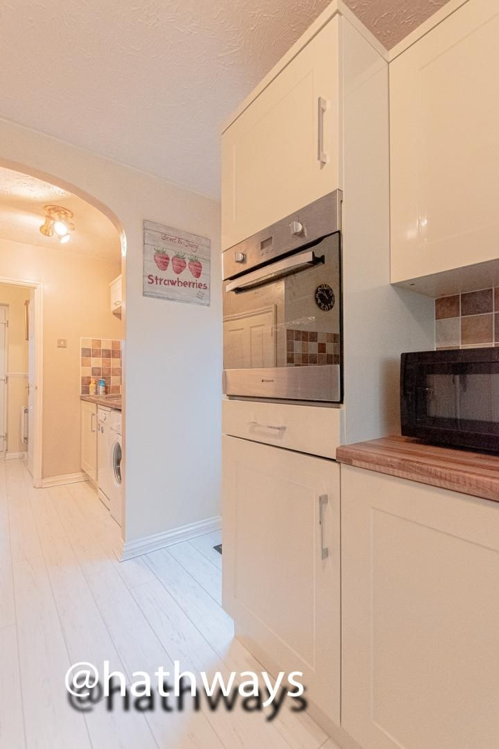 3 bed house for sale in Hawkes Ridge 22