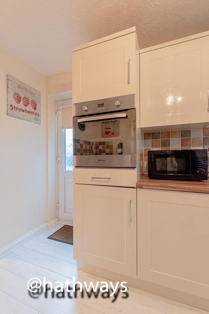 3 bed house for sale in Hawkes Ridge 23