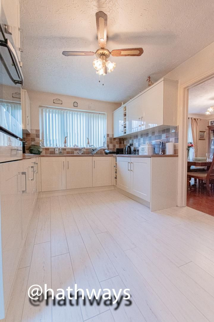 3 bed house for sale in Hawkes Ridge  - Property Image 24